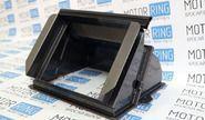 Адаптер салонного фильтра на ВАЗ 2108-21099, 2113-2115