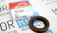 Сальник первичного вала КПП Corteco 12011445B 28х47х8 для ВАЗ 2101-07