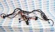 Жгут проводов системы зажигания 21214-3724026-97 для Лада 4х4