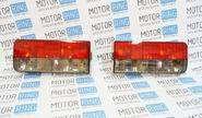 Задние фонари ProSport RS-05684 хрустальные для ВАЗ 2106