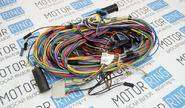Жгут проводов салона и задних фонарей 21099-3724210 для ВАЗ 21099