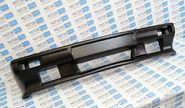 Передний бампер неокрашенный для ВАЗ 2101-03, 2106