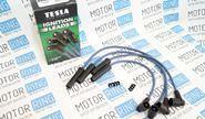 Высоковольтные провода TESLA T684H на ВАЗ 2108-2115 1,5л 8кл, Лада Калина, Приора, Гранта 1,6л 8кл
