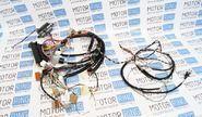 Жгут проводов панели приборов 21214-3724030-44 на Лада Нива 4х4