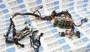 Жгут проводов панели приборов с монтажным блоком 2170-3724030-61 на Лада Приора