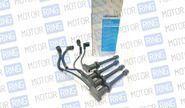 Провода высоковольтные зажигания серия Стандарт на ВАЗ 2110-2112