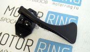 Ручка (крючок) двери передней левой внутренняя на ВАЗ 2113-2115