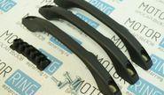 Ручки потолочные черные на Лада Приора, Калина, Калина 2, Гранта, ВАЗ 2110-2112