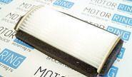 Фильтр салонный NF-6005 на ВАЗ 2108-21099, 2113-2115