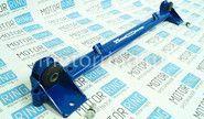 Поперечина autoproduct drive с резиновыми сайлентблоками на ВАЗ 2108-21099, 2113-2115