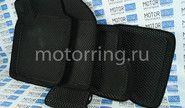 Формованные коврики EVA 3D в салон Лада Ларгус, Рено Логан, Дастер, Сандеро