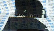 ХалявING! Съемная тонировка Generel Стандарт 75% (3-х слойная, не ПЭТ) на передние стекла ВАЗ 2105, 2107