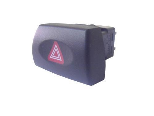 Кнопка аварийной сигнализации Лада Калина_1