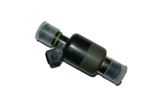 Форсунка GM 2111-1132010-02 для 1,5-литровых ВАЗ 2108-15, 2110-12