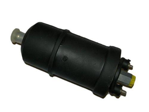 Мотор бензонасоса PIERBURG 7.21565.70.0 выносной_1