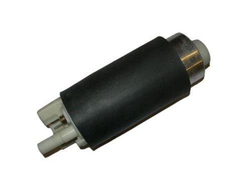 Мотор бензонасоса 2112 GM на ВАЗ 2108-21099, 2110-2112, 2113-2114, Калина, Приора, 4х4, Шевроле Нива_1