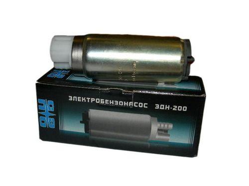 Мотор бензонасоса (Саратов) А201 2112-1139010-03_1