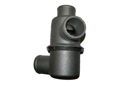 Термостат 2101-1306010 А610 для ВАЗ 2101-07 с карбюраторным двигателем_1