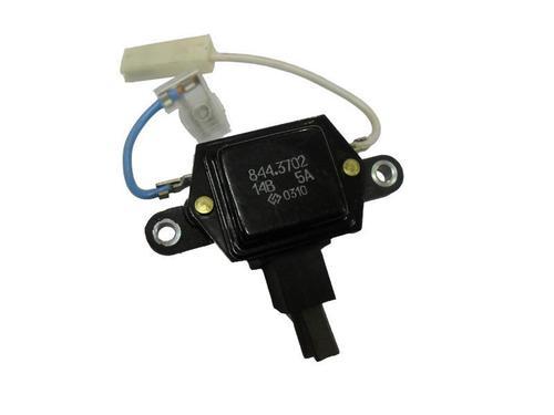 Регулятор напряжения К161 21104-37001500 КАТЭК для ВАЗ 21101 и ВАЗ 21104_1