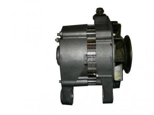 Генератор 2101-3701005 42А (Г2101 Е 14V/42А) для ВАЗ 2101-07_1