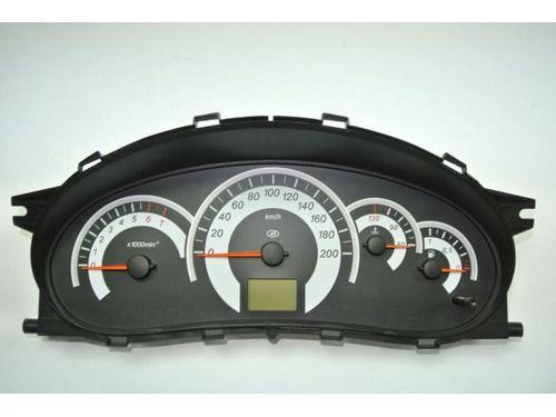 Комбинация приборов K310 1118-3801010 для Лада Калина Спорт