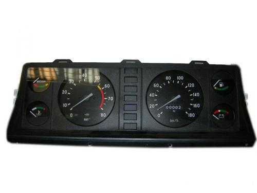 Комбинация приборов Курск K310 2107-3801010 для ВАЗ 2107_1