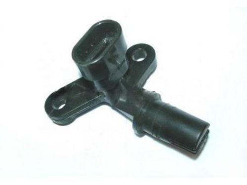 Датчик фаз GM К102 2112-3706040 для ВАЗ 16V (инжектор)_1