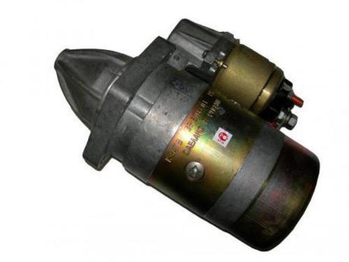 Стартер 2101-3708010 КЗАТЭ для ВАЗ 2101-07