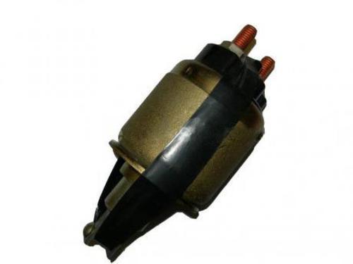 Реле втягивающее старого образца 2108-37008805 КАТЭК для ВАЗ 2108-099_1