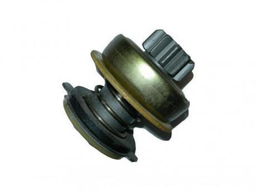Шестерня привода стартера старого образца (бендикс) КАТЭК 2108-3708620 для ВАЗ 2108-099