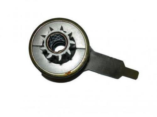 Шестерня привода стартера (бендекс) КАТЭК 2110-3708620 для ВАЗ 2110-12_1