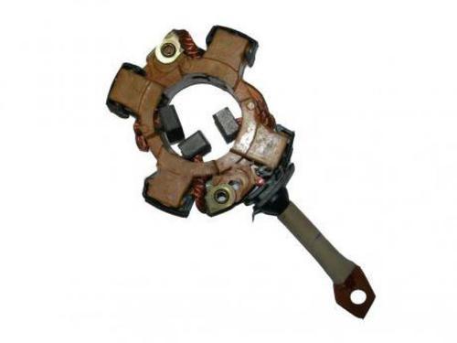 Щётки стартера в сборе К 410 2108-3708300 КАТЭК металлические для ВАЗ 2108-099
