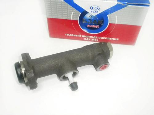 Главный цилиндр сцепления «БЗАК» для ВАЗ 2101-07_1