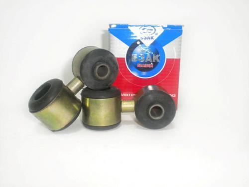 Комплект стоек стабилизатора «БЗАК» для ВАЗ 2110-12