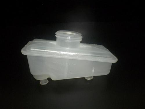 Бачок главного цилиндра для ВАЗ 2108-099