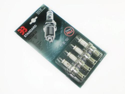 Комплект свечей зажигания Standard A17ДВ-10