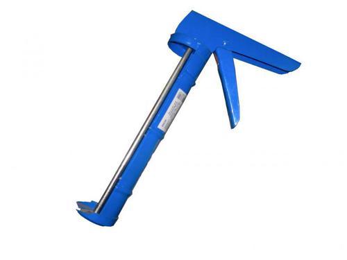 Пистолет ( толкатель ) для автомобильного герметика, (ПАГ)._1