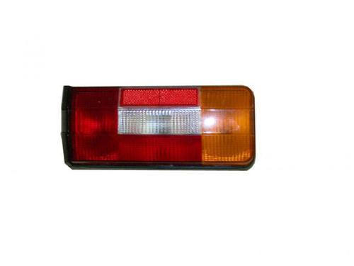 Задний фонарь правый для ВАЗ 2106_1