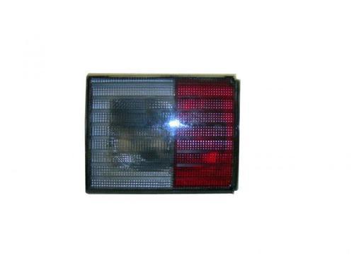 Задний фонарь на крышку багажника, правый для ВАЗ 2110, 2112_1