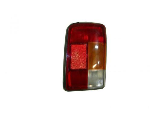 Задний фонарь для ВАЗ 21214 ( НИВА ) и ВАЗ 21231( НИВА ) правый.