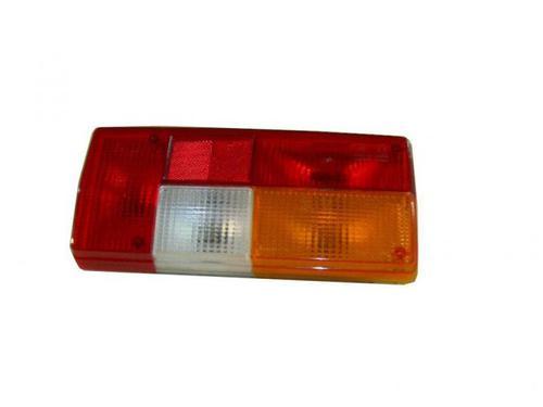 Задний фонарь для ВАЗ 2105 правый._1