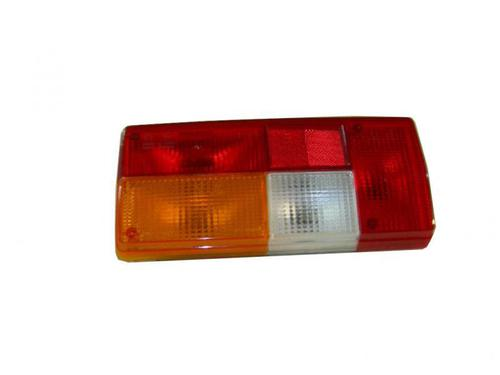 Задний фонарь левый для ВАЗ 2105_1