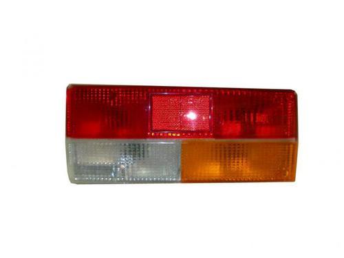 Задний фонарь правый для ВАЗ 2107_1