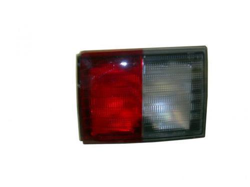 Задний фонарь на крышку багажника, правый для ВАЗ 2111