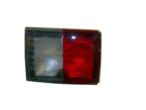 Задний фонарь для ВАЗ 2111 ( на крышку багажника ) левый.