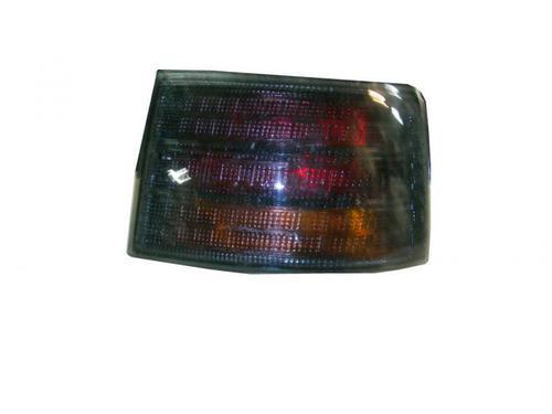 Задний фонарь правый для ВАЗ 2111_1
