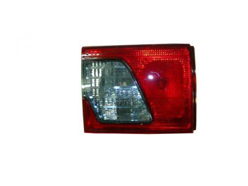 Задний фонарь Освар на крышку багажника, левый для ВАЗ 2110, 2112_1