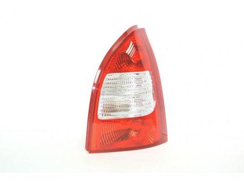Оригинальный задний фонарь, правый для Лада Калина универсал_1