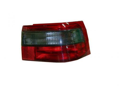 Задний фонарь Освар в крыло, правый для ВАЗ 2110, 2112_1