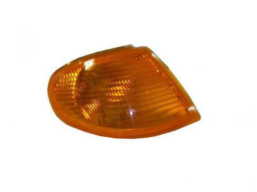 Поворотник BOSCH правый, жёлтый для ВАЗ 2113-15_1